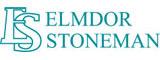 Elmdor Stoneman