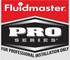 Fluidmaster Pro YouTube channel