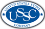 US Stoves videos
