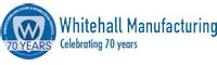 Whitehall Manufacturing